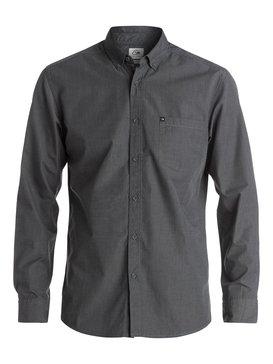 Widen Perennial - Long Sleeve Shirt  EQYWT03187