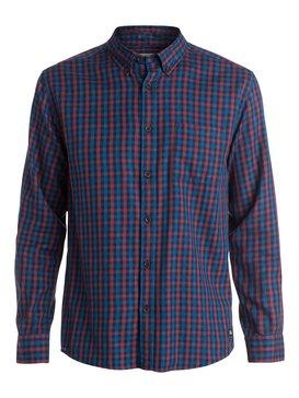 Northcatcher - Long Sleeve Shirt  EQYWT03188