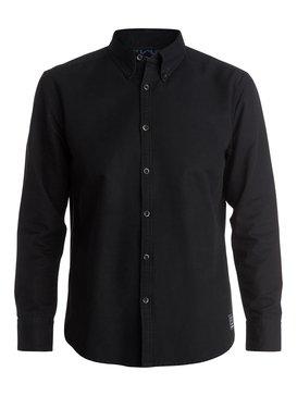 Gunshots - Long Sleeve Shirt  EQYWT03195