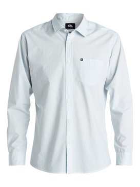 Everyday Stripe - Long Sleeve Shirt  EQYWT03201