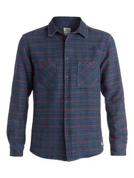 Landfall - Long Sleeve Shirt  EQYWT03212