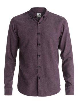 Turfman - Long Sleeve Shirt  EQYWT03217