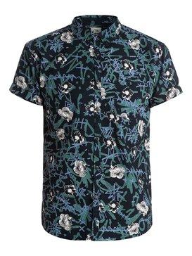 Turbo Dots Shirt - Shirt Short Sleeve Shirt  EQYWT03224
