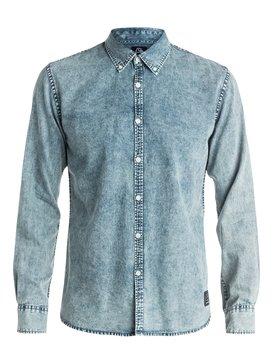Dark Dream - Long Sleeve Shirt  EQYWT03234