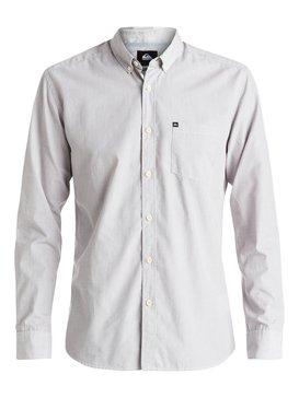 Wilsden - Long Sleeve Shirt  EQYWT03265