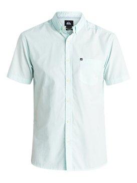 Wilsden - Short Sleeve Shirt  EQYWT03266