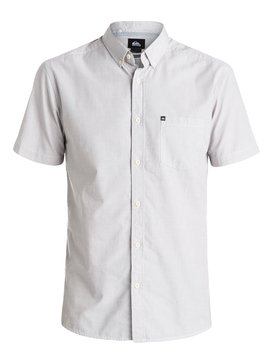 Wilsden - Short Sleeve Shirt  EQYWT03266