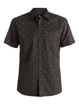 Everyday Mini Motif - Short Sleeve Shirt  EQYWT03272