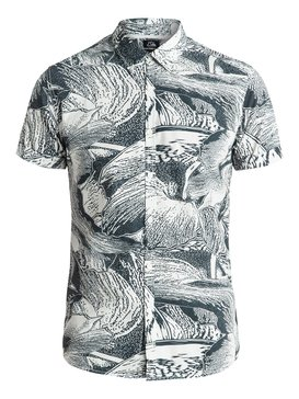 Dark Trip Shirt - Short Sleeve Shirt  EQYWT03281