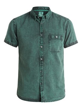 The Clackton - Short Sleeve Shirt  EQYWT03283