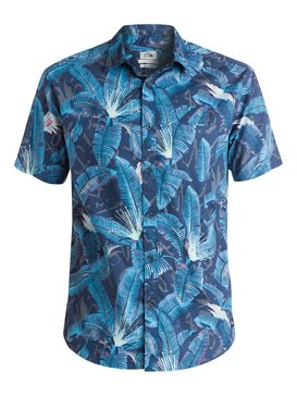 Riot Shirt - Short Sleeve Shirt  EQYWT03287