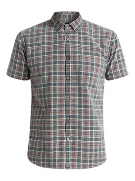 Prelock - Short Sleeve Shirt  EQYWT03289