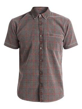 Prelock - Short Sleeve Shirt  EQYWT03289