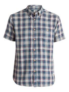 Brightshade - Short Sleeve Shirt  EQYWT03291