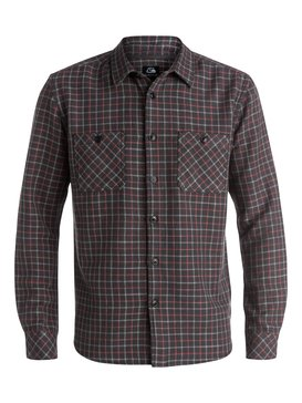 Damagen - Long Sleeve Shirt  EQYWT03293