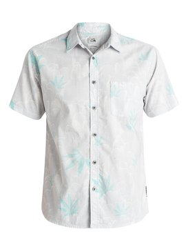 Slow Life Shirt - Short Sleeve Shirt  EQYWT03294