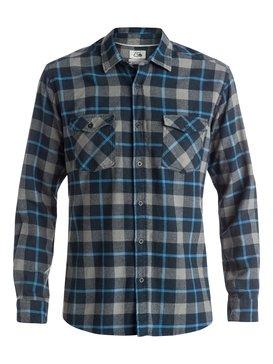Hackerby - Long Sleeve Shirt  EQYWT03296