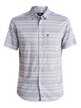 Rifter - Short Sleeve Shirt  EQYWT03303