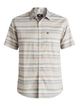 Rifter - Short Sleeve Shirt  EQYWT03303