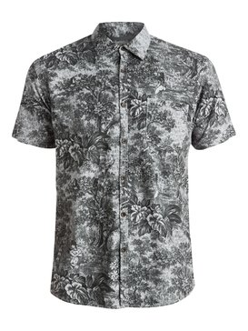 Sunset Tunnel Shirt - Short Sleeve Shirt  EQYWT03314