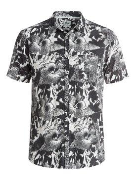 Never Work Shirt - Short Sleeve Shirt EQYWT03320