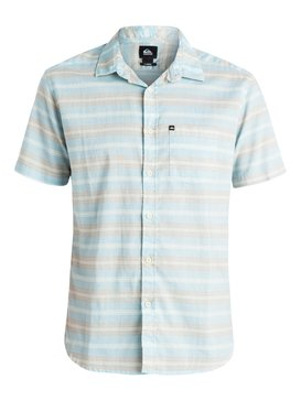 The Aventail - Short Sleeve Shirt  EQYWT03337