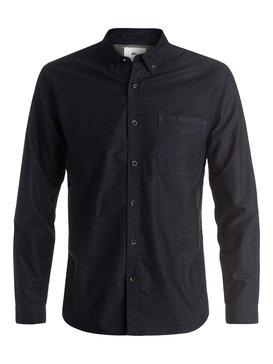 The Oxford - Long Sleeve Shirt  EQYWT03347