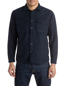 The Flannel - Long Sleeve Shirt  EQYWT03369