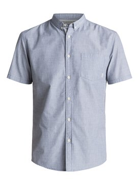 Everyday Wilsden - Short Sleeve Shirt  EQYWT03379