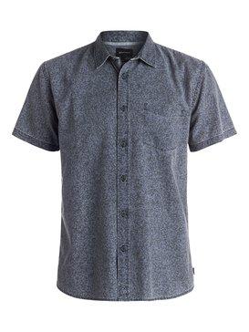 Bad Channel - Short Sleeve Shirt  EQYWT03387