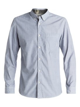 Allover Wilsden - Long Sleeve Shirt  EQYWT03392