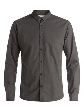 Quiksilver - Long Sleeve Shirt  EQYWT03395