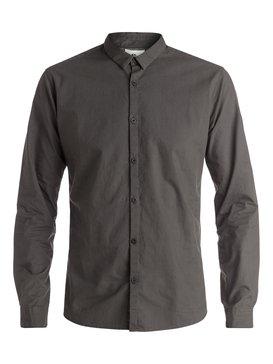 Quiksilver - Long Sleeve Shirt  EQYWT03395