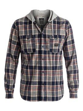 Fellow Player - Long Sleeve Shirt  EQYWT03415