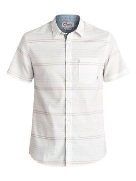 The Tie - Short Sleeve Shirt  EQYWT03418