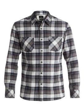 Major Reform - Long Sleeve Shirt  EQYWT03419