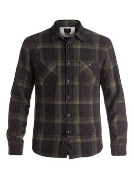 Metal Layer - Long Sleeve Shirt  EQYWT03421