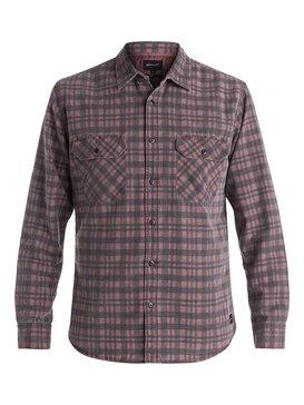 Young Winner 2 - Long Sleeve Shirt  EQYWT03428