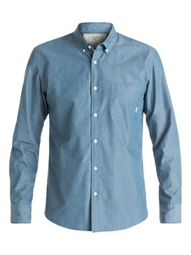 Everyday Wilsden - Long Sleeve Shirt  EQYWT03430