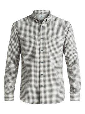 Forte Nights - Long Sleeve Shirt  EQYWT03440
