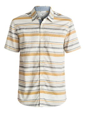 Aventail - Short Sleeve Shirt  EQYWT03450