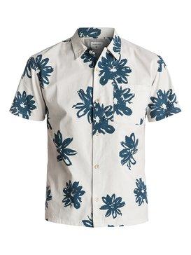 South Beach Dimes - Short Sleeve Shirt  EQYWT03457