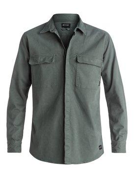 Lost Task - Long Sleeve Shirt  EQYWT03463