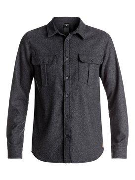 TR Wooly - Technical Shirt  EQYWT03520