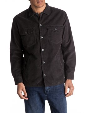 Storm Petrel - Long Sleeve Over Shirt  EQYWT03530