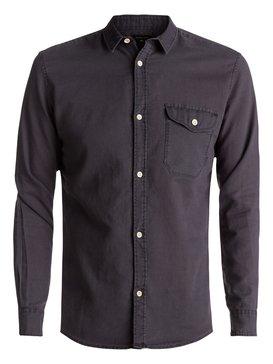 Time Box - Long Sleeve Shirt  EQYWT03548
