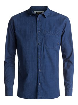 Indigo Rise - Long Sleeve Shirt  EQYWT03558