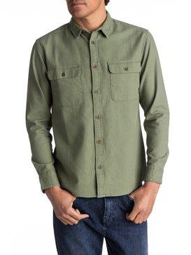 Jacana Rips - Long Sleeve Shirt  EQYWT03560