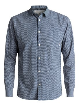 Heat Wave - Long Sleeve Shirt  EQYWT03577