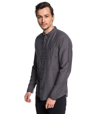 Waterfalls - Long Sleeve Shirt  EQYWT03725